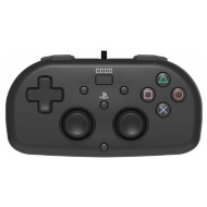 Hori Pad Mini PlayStation 4 Controller