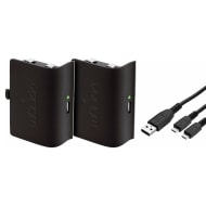 Xbox One Twin Battery Pack
