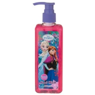 Frozen Hand Wash 300ml