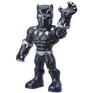 Marvel Avengers Mega Mighties - Black Panther