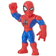 Marvel Avengers Mega Mighties - Spider-Man
