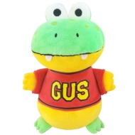 "Ryan's World 7"" Plush Toy - Gus"