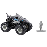 Monster Jam 1:64 Scale Die-Cast Monster Truck