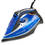 Blaupunkt Power Glide Iron 3000W