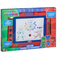 PJ Masks Magnetic Scribbler