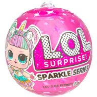 L.O.L. Surprise! Sparkle Series
