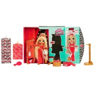 L.O.L. Surprise! OMG Doll - Swag