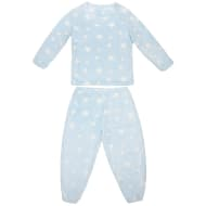 Glow in the Dark Star Pyjamas