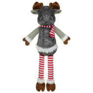 Festive Friend Dog Toy - Reindeer