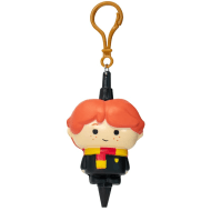 Harry Potter Mini Squishy Clip Pen - Ron