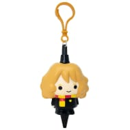 Harry Potter Mini Squishy Clip Pen - Hermione