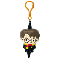 Harry Potter Mini Squishy Clip Pen - Harry