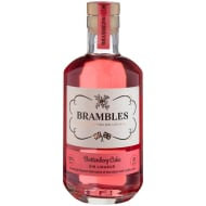 Cheap Gin Vodka Whisky Rum Brandy Spirits Offers At B M