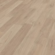 Selwood Oak Effect Laminate Flooring 2.47m²