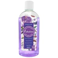 Fabulosa Concentrated Disinfectant 220ml - Midnight Garden