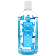 Fabulosa Concentrated Disinfectant 220ml - Sky