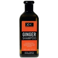 Ginger Shampoo 400ml