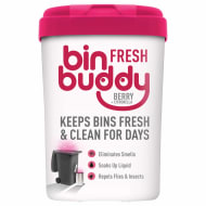 Bin Buddy Fresh Berry 450g