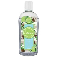 Fabulosa Concentrated Disinfectant 220ml - Coconut