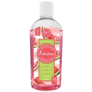 Fabulosa Concentrated Disinfectant 220ml - Watermelon