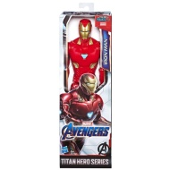 Marvel Avengers Titan Hero - Iron Man