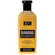 Banana Shampoo 400ml