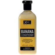 Banana Conditioner 400ml