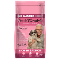 Paul O'Grady's No Nasties Rich in Salmon 2kg