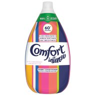 Comfort Intense Fabric Conditioner 60W - Red