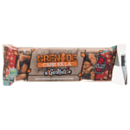 Grenade Carb Killa Protein Bar - Go Nuts