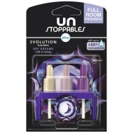 Febreze Unstoppables 3Volution Refill - Day Dreams