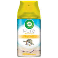 Air Wick Freshmatic Pure Refill 250ml - Mykonos
