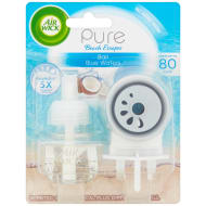 Air Wick Pure Beach Escapes Diffuser Refill - Bali