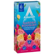 Astonish Concentrated Disinfectant 500ml - Garden Bouquet