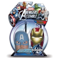 Marvel Avengers Walkie Talkies