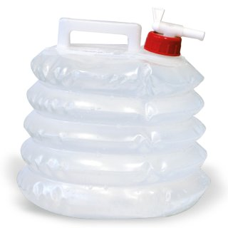 Water Container 5L