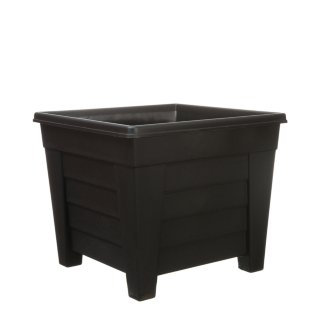 Grosvenor Square Planter 33cm
