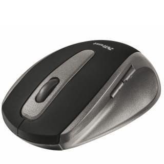 Trust Wireless Mouse