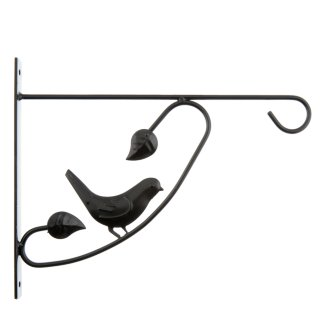 Novelty Hanging Basket Bracket 35cm
