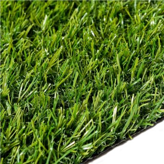 Thoresby Artificial Turf