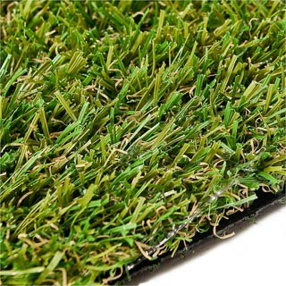 Woodthorpe Artificial Turf