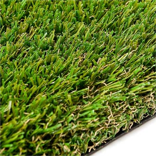 Clumber Artificial Turf