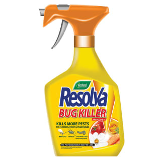 Westland Resolva Bug Killer 1L