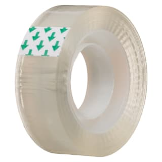 Mini Sticky Tape 6pk