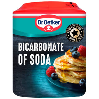 Dr. Oetker Bicarbonate of Soda Tub 500g