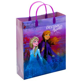 Frozen PP Gift Bag - Destiny Awaits