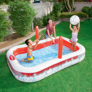 Bestway Sports Pool