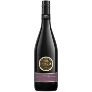 Banrock Station Cabernet Shiraz Wine 75cl