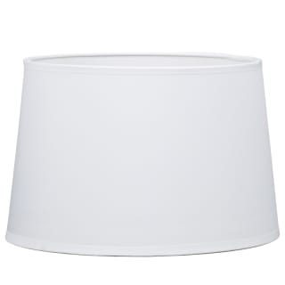 Tapered Light Shade 11""