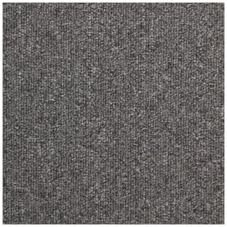 Steel Carpet Tile 50 x 50cm
